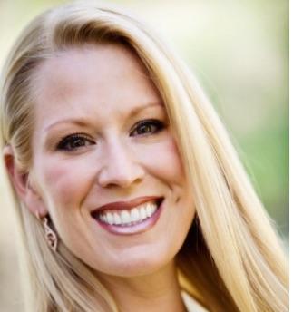 Lauralouise Duffy Blatt, CEO
